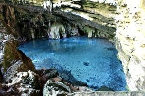 Lago-Azul-Nobres
