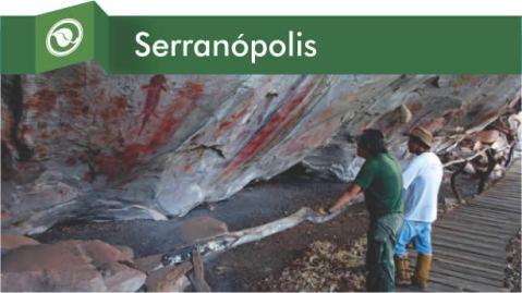 serranopolis