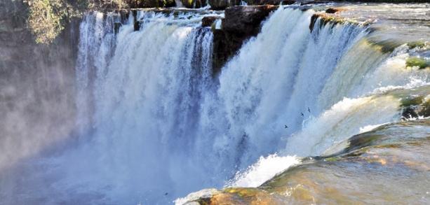 cachoeiras-de-carolina-Maranhão