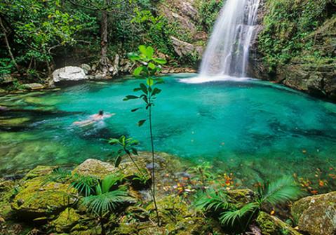 cachoeira-de-santa-barbara-cavalcante