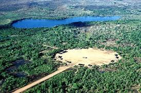 parque-nacional-do-xingu