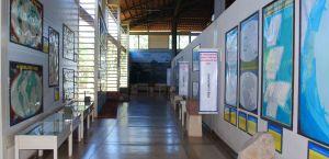 Museu_corredor